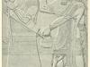 assyria-nimrud-british-museum-dessin-faucher-gudin-in-maspero-xixe-s