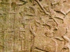 assyria-nimrud-central-palace-728bc-wall7-british-museum
