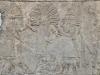 assyria-ninive-palais-royal