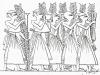 egypt-procession-funeraire-wilkinson