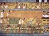 egypt-tomb-of-sennedjem-1200s-bc-detail-01