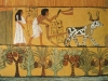 egypt-tomb-of-sennedjem-1200s-bc-detail-02