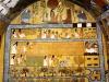 egypt-tomb-of-sennedjem-1200s-bc