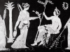greece-leto-artemis-apollon-at-delos-beside-the-sacred-palm-tree-ca-420bc-cratere-du-musee-national-de-palerm-italy-catalogue-number-palermo-21887