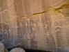 arabia-petroglyph-bir-hima-2