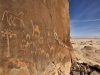 arabia-petroglyph-uqulqh1