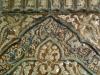 palmette-perse-13s-plaque-commemorative-en-caractere-cursif-naskhi-djerba-1