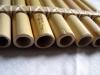 musique-flute-de-pan-en-canne-de-provence-cmrt
