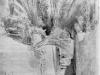 canal-principal-beodo-1880