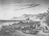 puits-camporosso-brockedon-1828