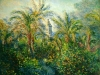 monet-1884-garden-in-bordighera-impression-of-morning