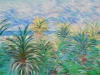 monet-1884-palm-trees-at-bordighera