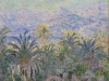 monet-1884-palm_trees_at_bordighera