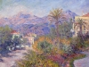 monet-1884-strada-romada-in-bordighera