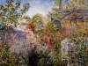 monet-1884-the-valley-of-sasso-bordighera