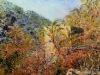 monet-1884-the-valley-of-sasso-sunshine