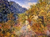 monet-1884-the-valley-of-sasso
