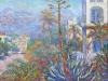 monet-1884-villas-at-bordighera-02