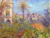 monet-1884-villas-at-bordighera-03