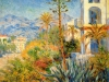 monet-1884-villas-at-bordighera-04