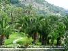 Brin Garden Bordighera (1)