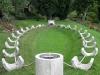 Brin Garden Bordighera (2)