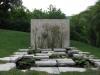 Brin Garden Bordighera (5)