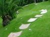 Brin Garden Bordighera (9)