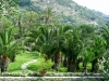 brin-garden-bordighera-1