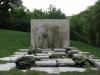 brin-garden-bordighera-5