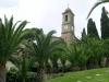 brin-garden-bordighera-8