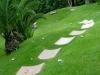 brin-garden-bordighera-9