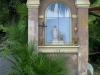 garden-magauda-charpentier-10