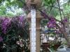 garden-magauda-charpentier-3