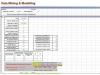 03-data-mining-modelling