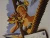 Loano Riviera delle palme affiche