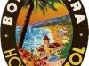 bordighera-hotel-bristol-publicite