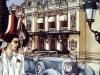 Monaco Monte Carlo PLM affiche (2)