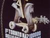 Sanremo Dabovich 1931 Torneo scopone affiche
