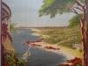 pin-saint-raphael-esterel-plage