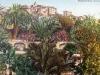 moreno-garden-1