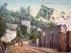 villa-garnier-garden-3