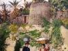 villa-garnier-garden-5
