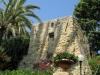 villa-garnier-garden-tour