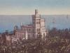 Castello Marsaglia Biblioteca Civica di San Remo