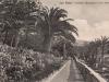 marsaglia-garden-2