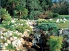 ormond-garden-4