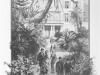 Heftel Wagner Villa Zirio San Remo 1885