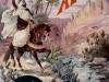 algerie-hugo-alesi-1891