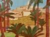 algerie-via-marseille-ghardaia